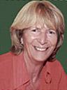 Doris Hülshorst